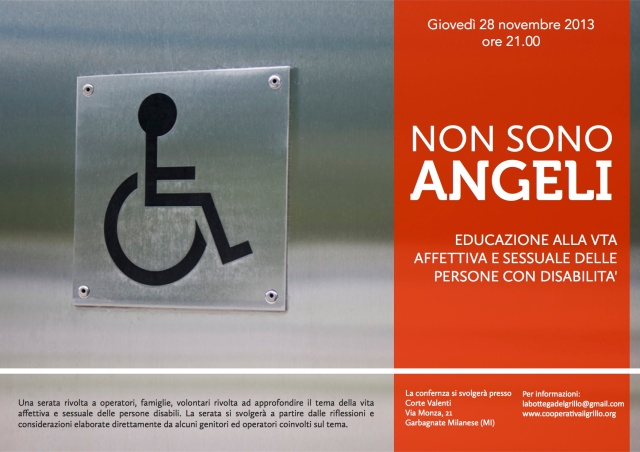 CONFERENZA SESS_locandina