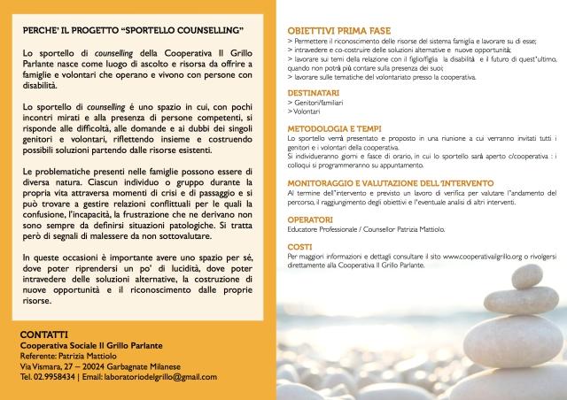 Progetto sportello counselling_2