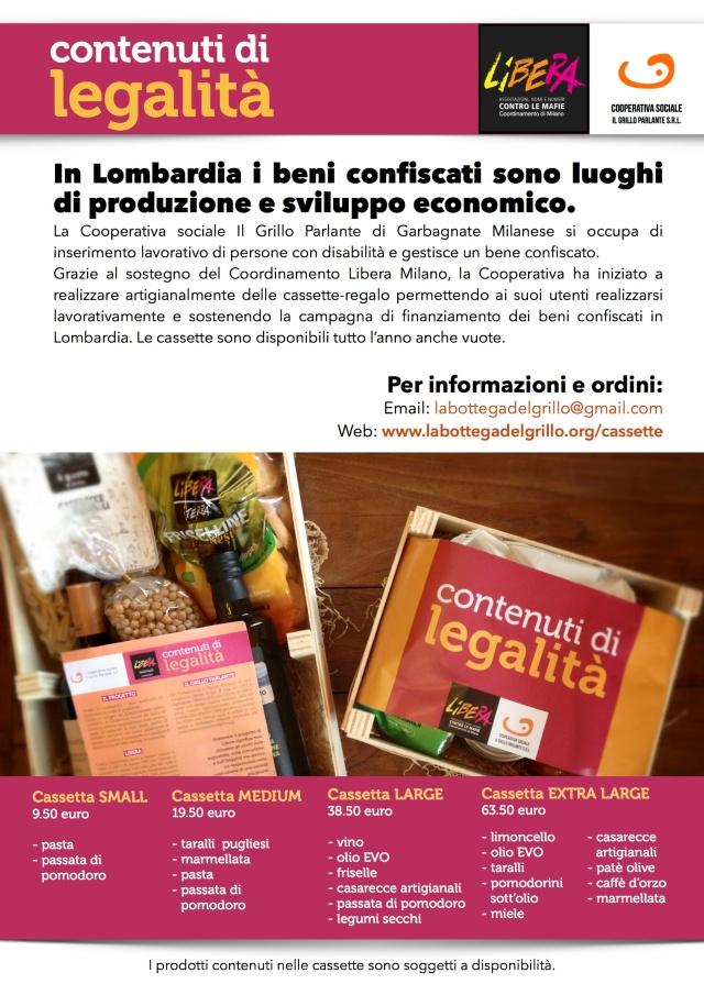 cassetta volantino_new